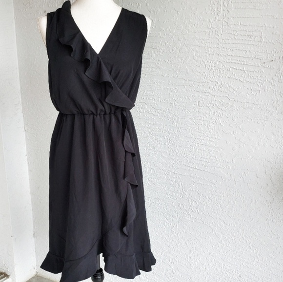 Apt. 9 Dresses & Skirts - NWT!  Apt. 9 Little Black Dress Size M